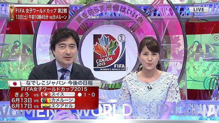 nagashima20150609_33.jpg