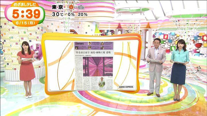 nagashima20150615_01.jpg