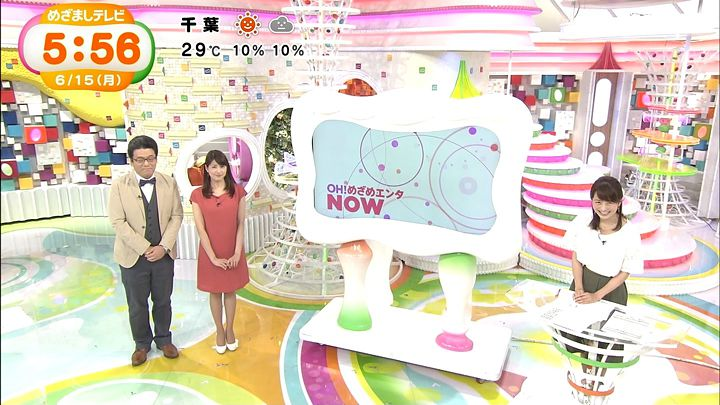 nagashima20150615_05.jpg