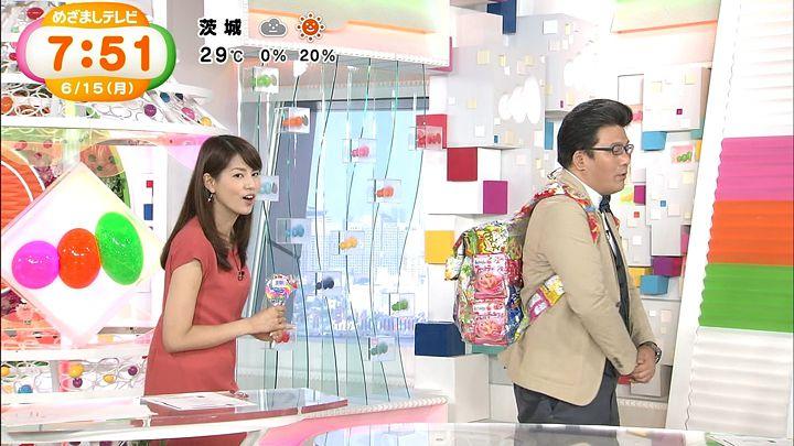nagashima20150615_14.jpg