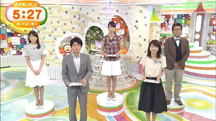 nagashima20150812_01.jpg