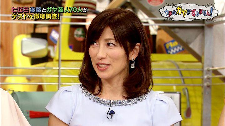 nakada20150607_01.jpg
