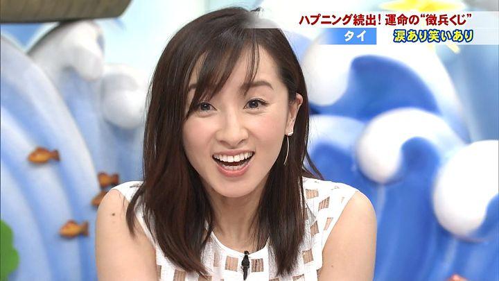 nishio20150417_06.jpg