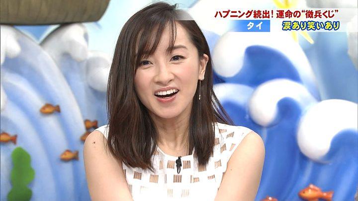 nishio20150417_07.jpg