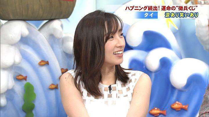 nishio20150417_08.jpg