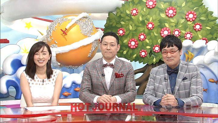nishio20150417_12.jpg