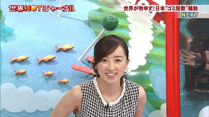 nishio20150522_22.jpg