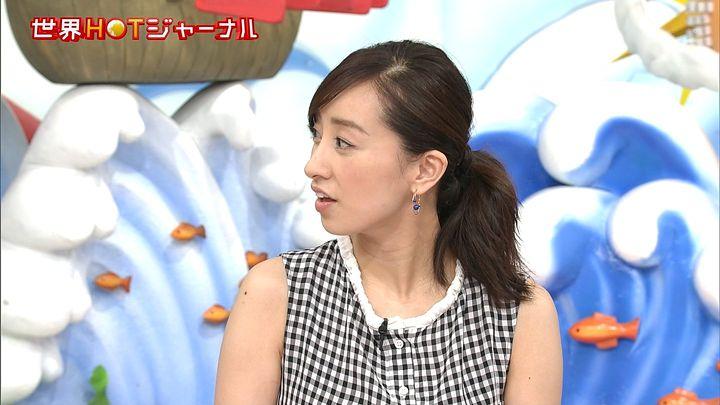 nishio20150522_24.jpg