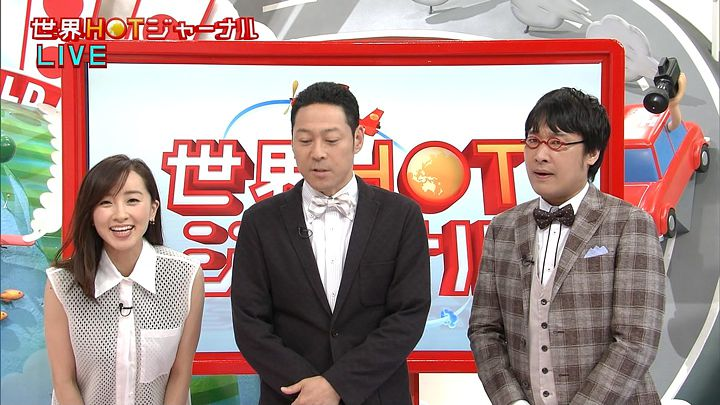 nishio20150529_04.jpg