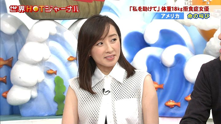 nishio20150529_10.jpg