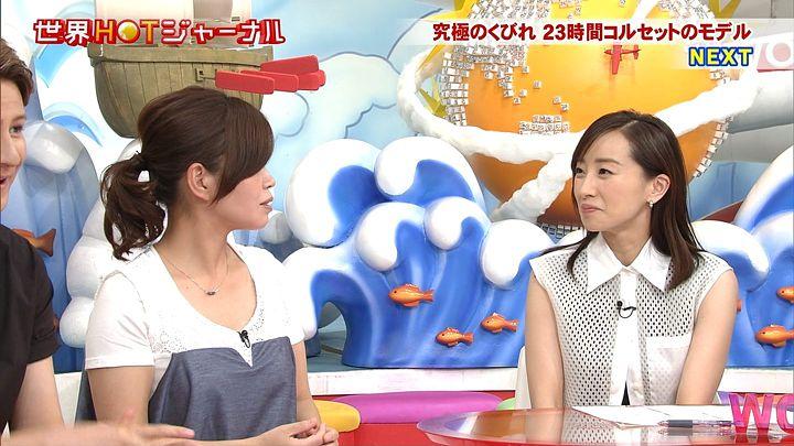 nishio20150529_12.jpg
