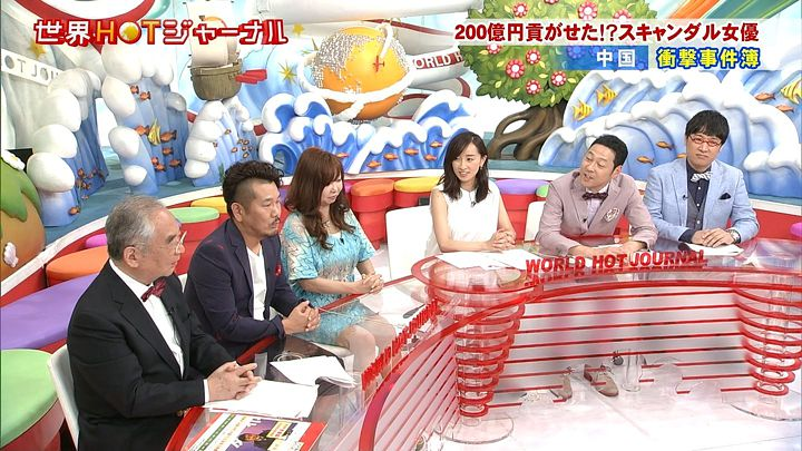 nishio20150605_08.jpg