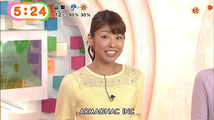 okazoe20141229_10.jpg