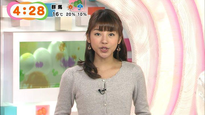 okazoe20150127_12.jpg