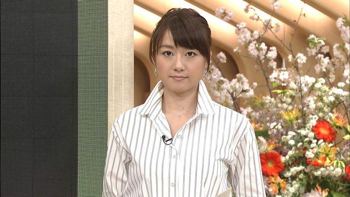 oshima20150402_01.jpg