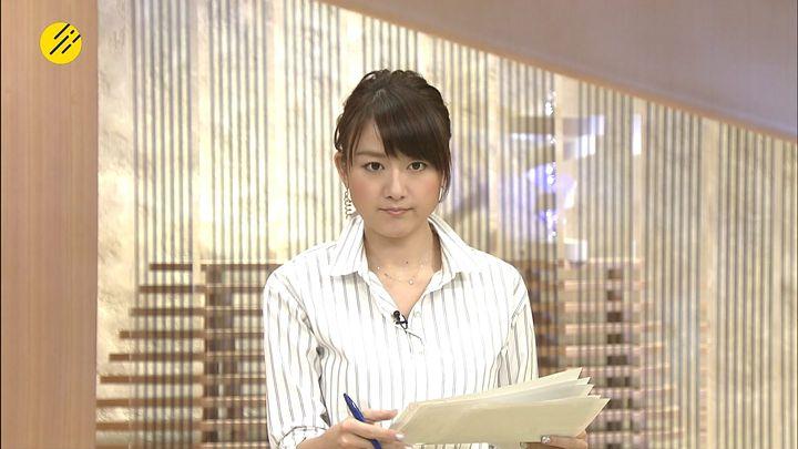 oshima20150402_06.jpg