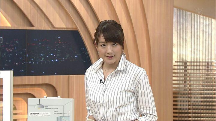 oshima20150402_13.jpg