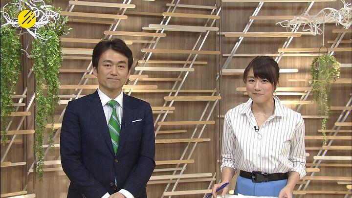 oshima20150402_15.jpg