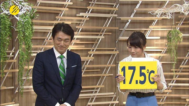 oshima20150402_17.jpg