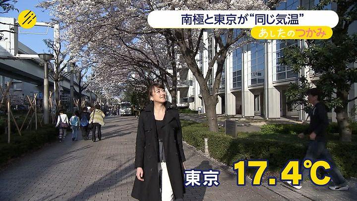 oshima20150402_18.jpg