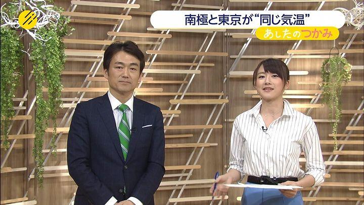oshima20150402_19.jpg