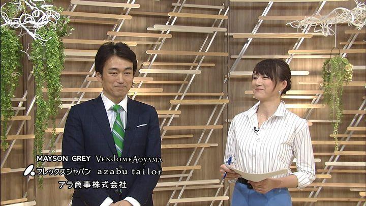 oshima20150402_22.jpg
