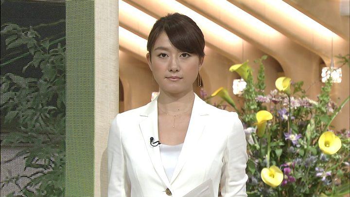 oshima20150518_01.jpg