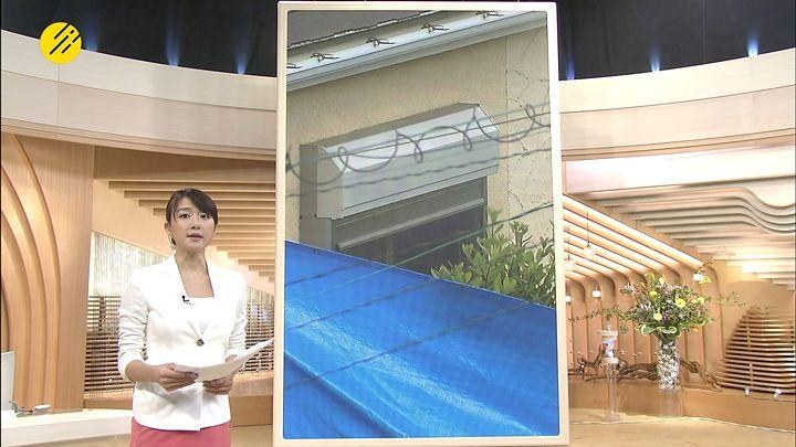 oshima20150518_05.jpg