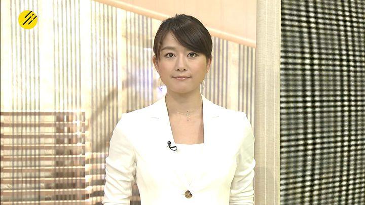 oshima20150518_10.jpg
