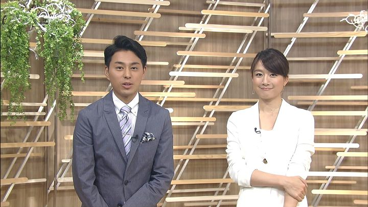oshima20150518_13.jpg