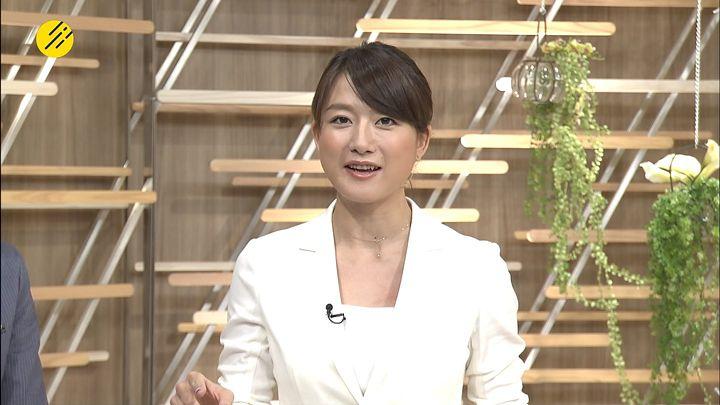 oshima20150518_15.jpg
