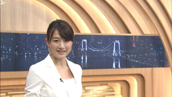 oshima20150518_20.jpg