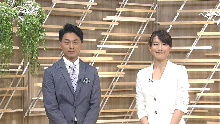 oshima20150518_21.jpg