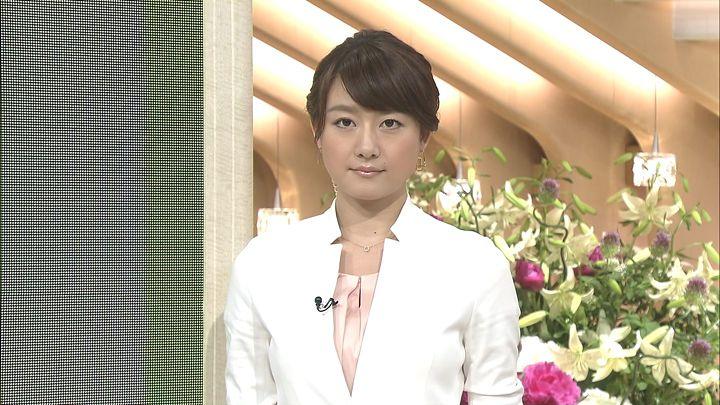 oshima20150529_01.jpg