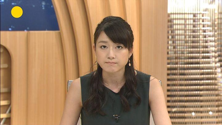 oshima20150821_06.jpg