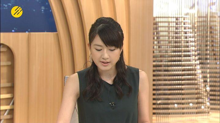 oshima20150821_07.jpg