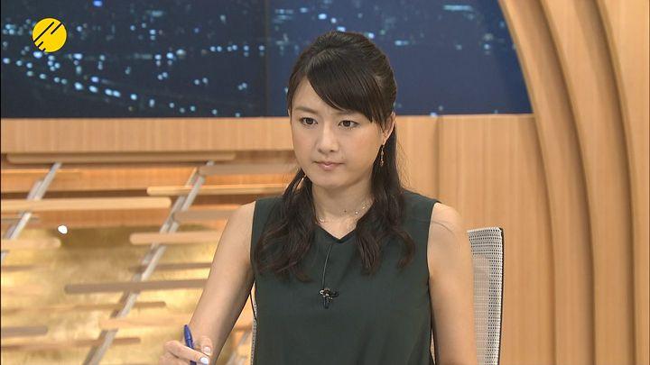 oshima20150821_09.jpg