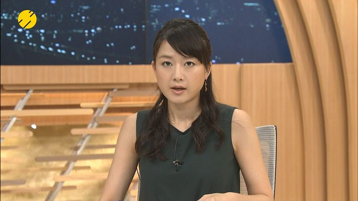 oshima20150821_10.jpg