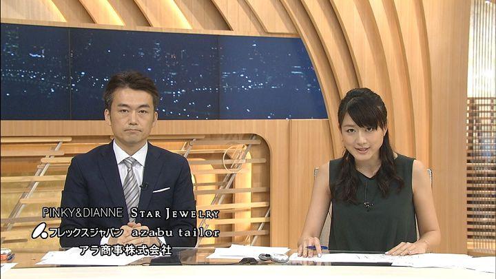 oshima20150821_13.jpg