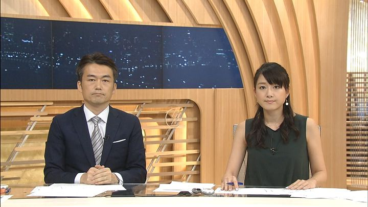 oshima20150821_14.jpg