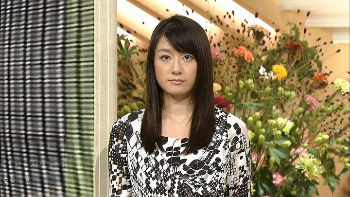 oshima20150828_01.jpg