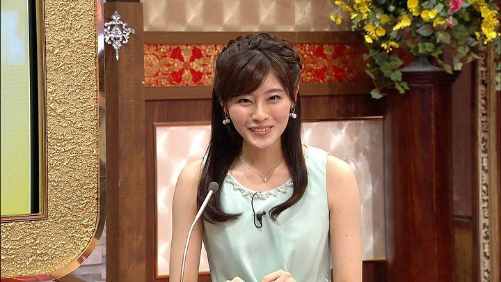 saitonatsuki20150520_02.jpg