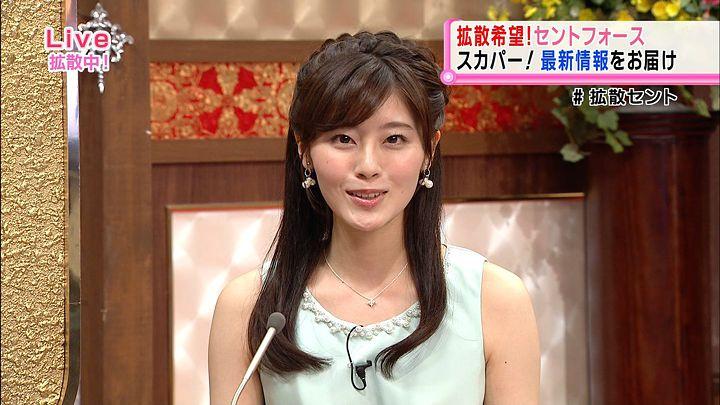 saitonatsuki20150520_05.jpg