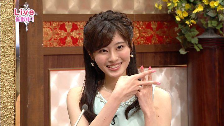 saitonatsuki20150520_07.jpg