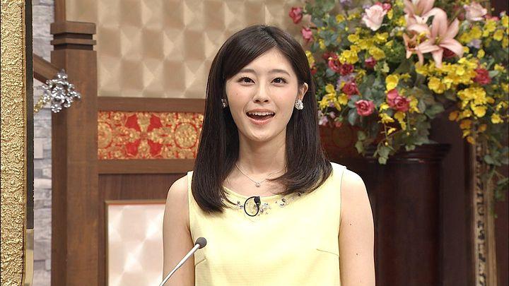 saitonatsuki20150819_01.jpg