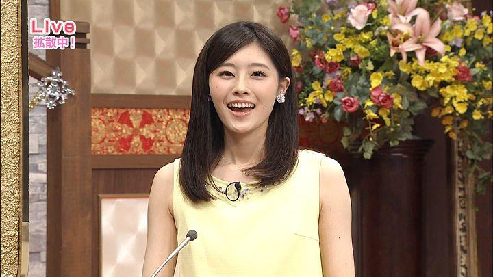saitonatsuki20150819_08.jpg