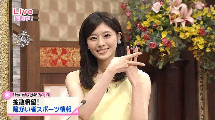 saitonatsuki20150819_09.jpg