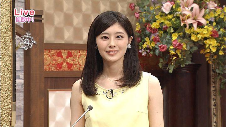 saitonatsuki20150819_10.jpg