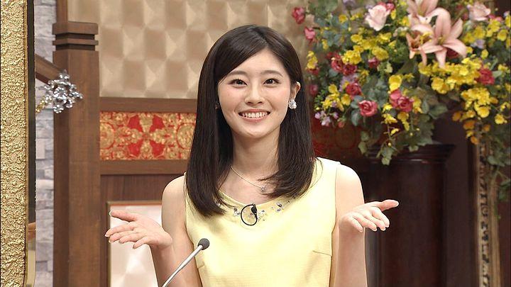 saitonatsuki20150819_11.jpg
