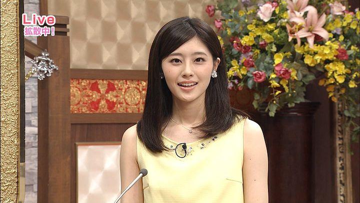 saitonatsuki20150819_12.jpg